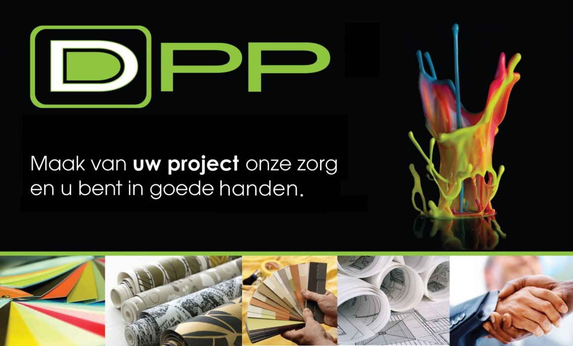 dpp-home-nieuw